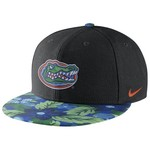 Florida Gators Hats & Caps