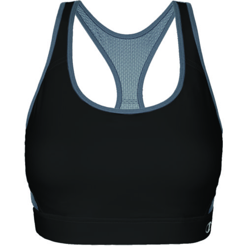 Champion™ Women's High Support Great Divide Bra