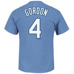 Alex Gordon Gear