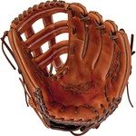 "Worth® Toxic Lite Series 13"" Slow-Pitch Pitcher/Infield/Outfield Glove"