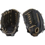 "Louisville Slugger Dynasty 13"" Slow Pitch Softball Glove Left-handed"