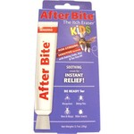 After Bite® Kids' Sensitive Itch Eraser