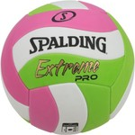 Spalding Extreme Pro Volleyball - view number 1