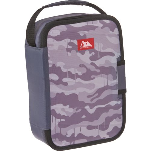Arctic Zone Boys' Zipperless Lunch Pack