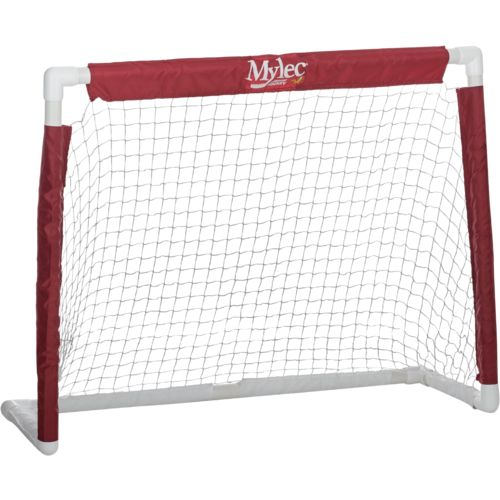 Mylec 802 Junior Folding Sports Goal