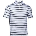 Under Armour® Men's coldblack® Scratch Polo Shirt