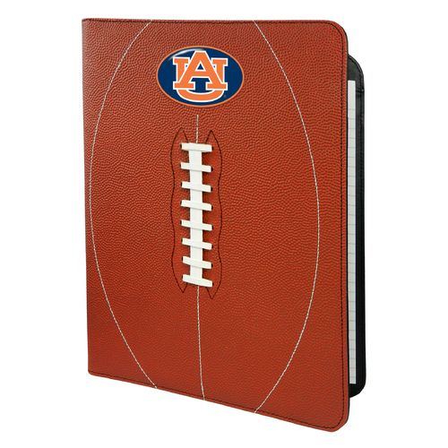 GameWear Auburn University Classic Football Portfolio with