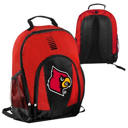Louisville Cardinals Tailgating + Accessories