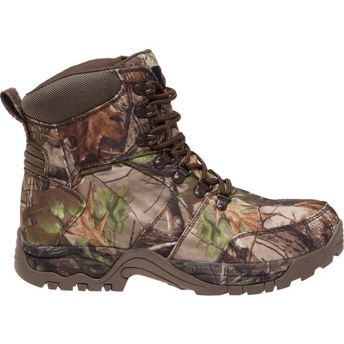 Game Winner® Men's All Camo Hiker III Hiking