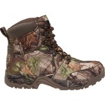 Game Winner® Men's All Camo Hiker 2 Hiking Boots