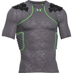Under Armour® Men's GameDay Armour Impact Football Top