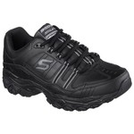 SKECHERS Men's Afterburn Strike-On Shoes - view number 2
