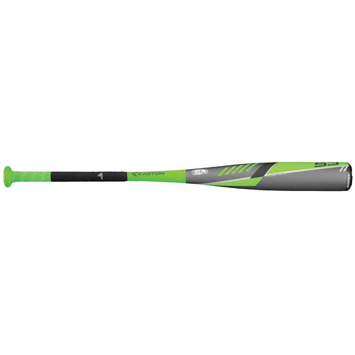 EASTON Power Brigade 2 S2 Senior League Alloy Baseball Bat -10 - view number 2