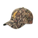 Browning Men's Rimfire Mossy Oak Break-Up® COUNTRY Cap