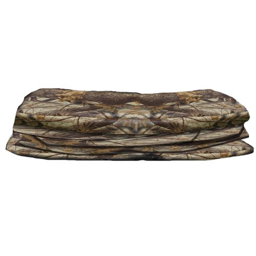 Display product reviews for Skywalker Trampolines Camo 14' Round Spring Pad