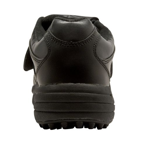 3N2 Men's Reaction Lo Umpire Shoes - view number 3