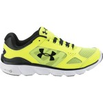 Under Armour™ Girls' Micro G™ Assert V Running Shoes