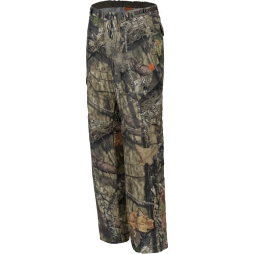 Game Winner Men's Eagle Pass Deluxe Camo Pant