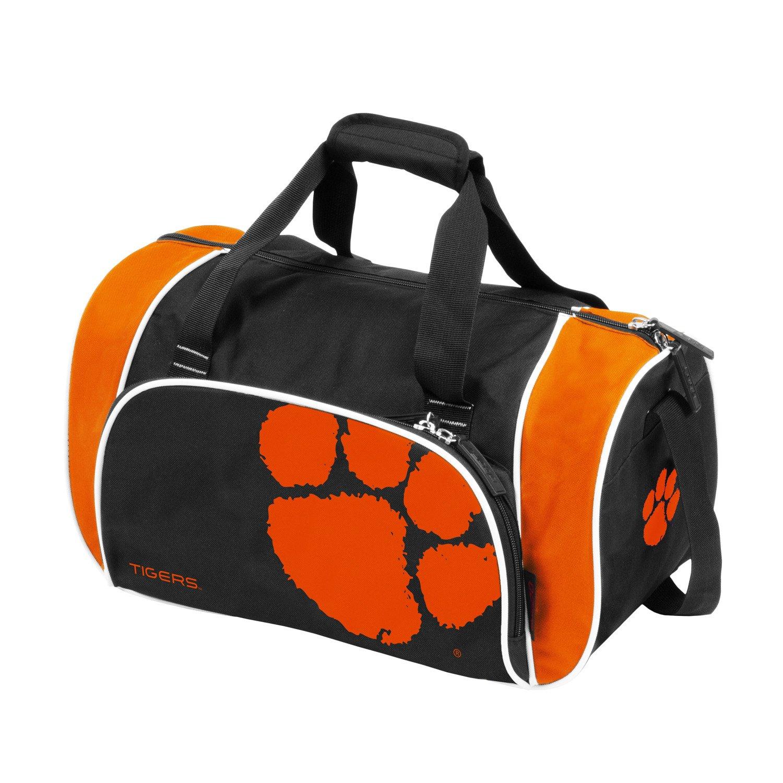 Clemson Tigers Accessories
