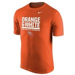 Sam Houston State Men's Apparel