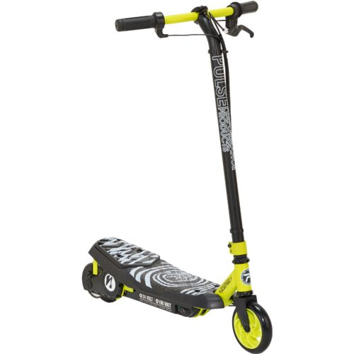 Display product reviews for Pulse Performance Kids' Reverb Electric Scooter