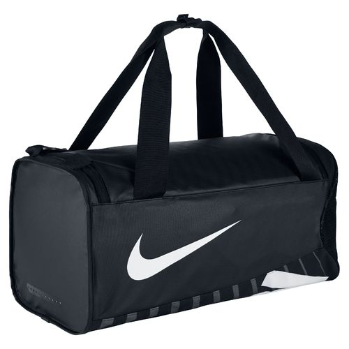 Nike Men's Alpha Adapt Crossbody Training Duffel Bag - view number 2