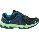 BCG™ Boys' Avalanche Running Shoes