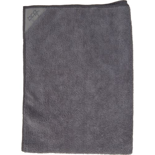 BCG Magnetic Fitness Towel