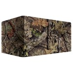 Mossy Oak Camo Break-Up® COUNTRY Treestand Curtain