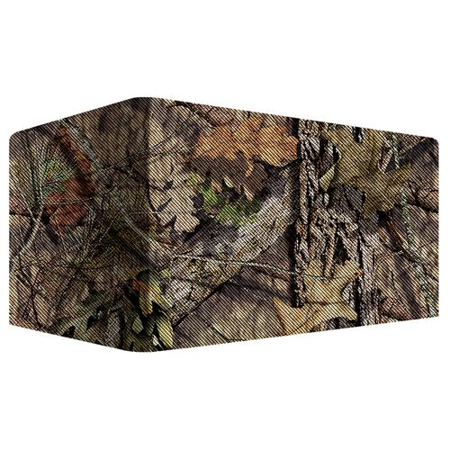 Mossy Oak Camo Break-Up COUNTRY Treestand Curtain