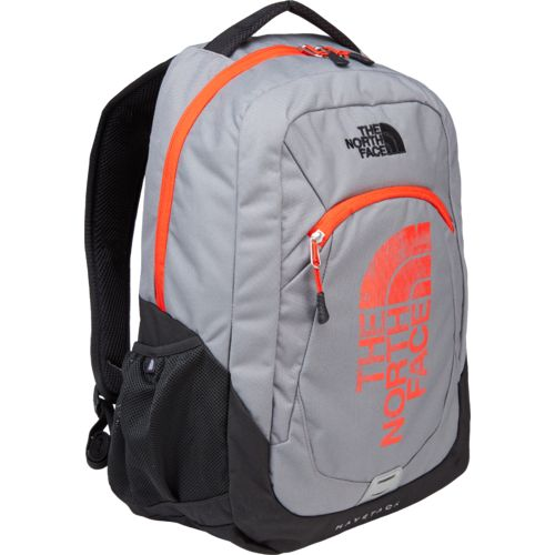 Display product reviews for The North Face Haystack Backpack