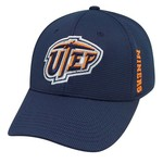 Top of the World Men's University of Texas at El Paso Booster Plus Cap