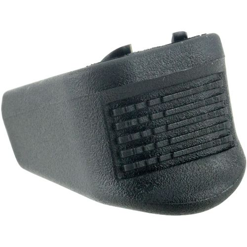 Pearce Grip GLOCK 26/27/33/39 Plus Grip Extension
