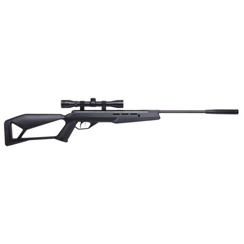 Crosman Fire NP™ .177 Caliber Air Rifle