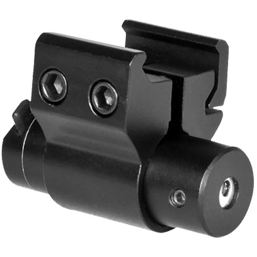Display product reviews for NcSTAR Compact Laser Sight