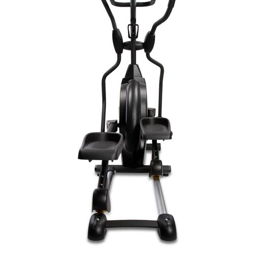 XTERRA FS 4.0 Elliptical Trainer - view number 9