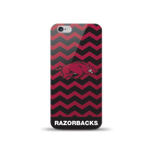 Mizco University of Arkansas Chevron iPhone® 6 Case