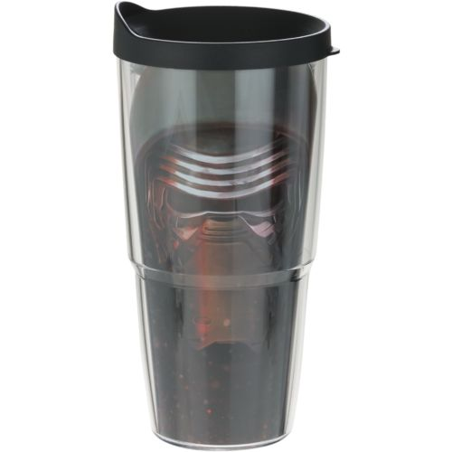 Tervis Star Wars™ Kylo Ren 24 oz. Tumbler with Lid