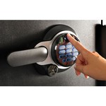 Sentry®Safe Biometric Lock Fire Safe - view number 3
