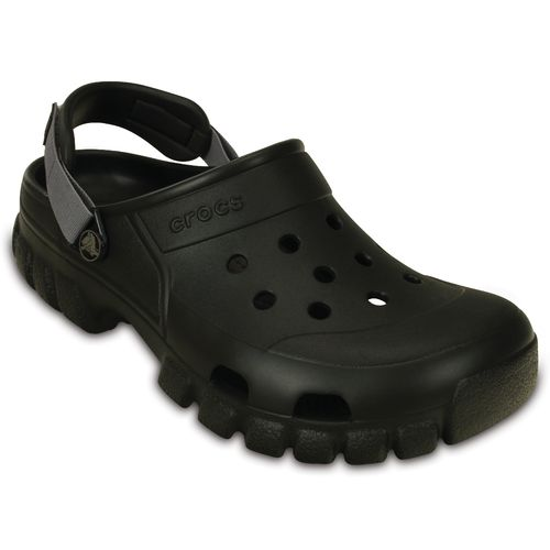 Crocs Adults' Offroad Sport Clogs - view number 2