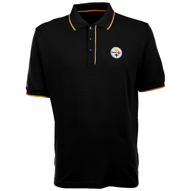 official photos ca697 0b53d NFL Store: Jerseys, Gear, & Apparel | Academy