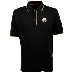 Pittsburgh Steelers 20347134e