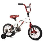 "KENT Kids' 12"" Razor Rumble Bicycle"