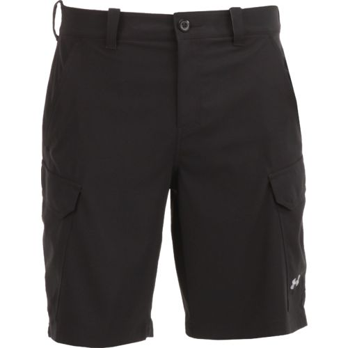 Under Armour® Men's Fish Hunter Short