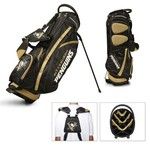 Team Golf Pittsburgh Penguins Fairway 14-Way Stand Golf Bag - view number 1