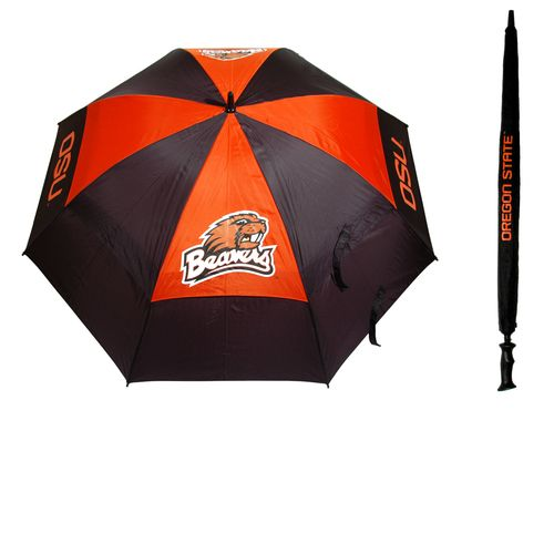 Team Golf Adults' Oregon State University Umbrella