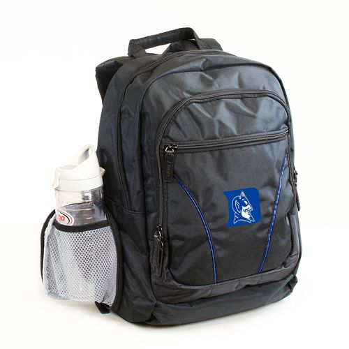 Logo™ Duke University Stealth Backpack