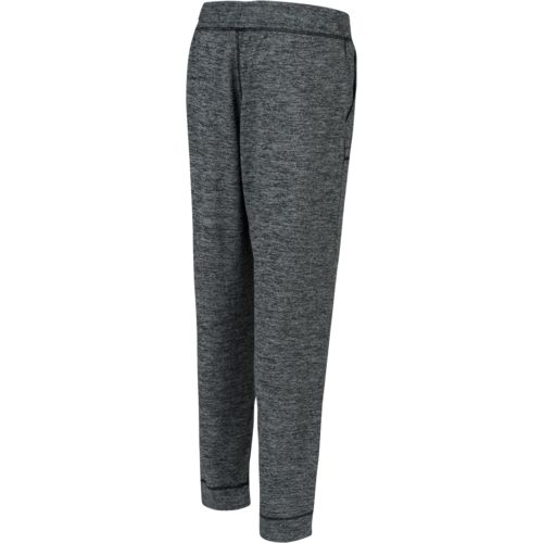 Under Armour Women's UA Tech Twist Pant - view number 2