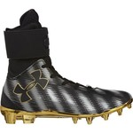Under Armour® Men's C1N Anniversary Edition Football Cleats