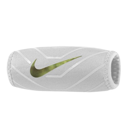 Nike Adults' Chin Shield 3.0